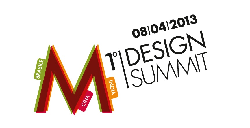 1° DESIGN SUMMIT