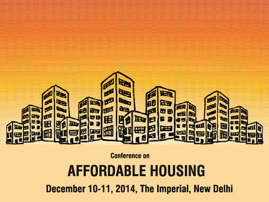 Conference on Affordable Housing