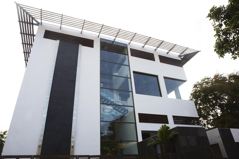 global design studio of shilpa architects shilpa architects