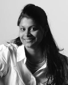 Pavitra-Sriprakash-1