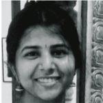R Pavitra