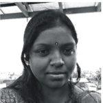 Ranjini