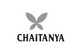 Shilpa Architects - Client - Chaitanya