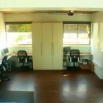 Shilpa Architects Studio Workspace