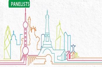 Design Thinking – Smart Green Summit & Awards 2015