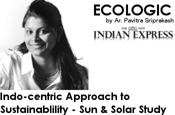 ECOLOGIC – Sun and Solar Study