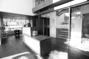 Shilpa Architects Reception