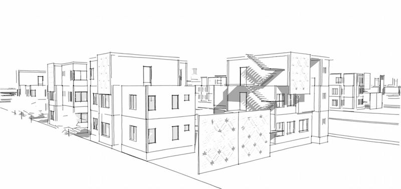 04 AC - Residence