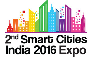 Smart Cities India Summit