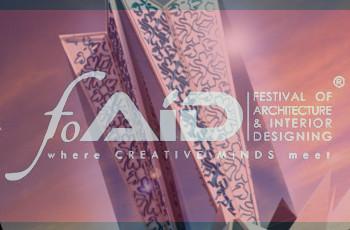 FoAID – Design Arena