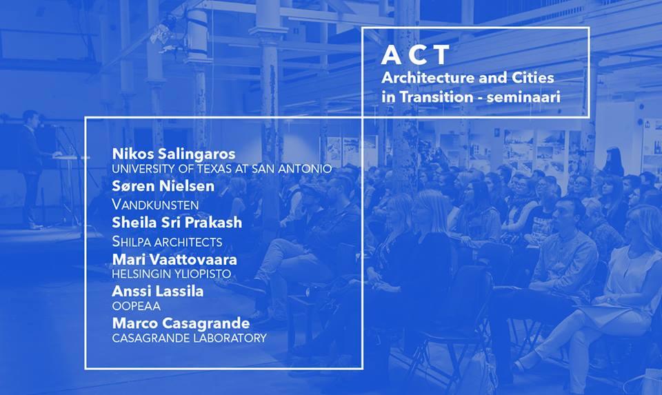 TADA Act program