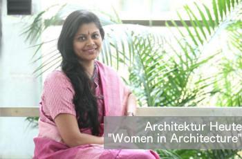 Architektur Heute – Pavitra Sriprakash