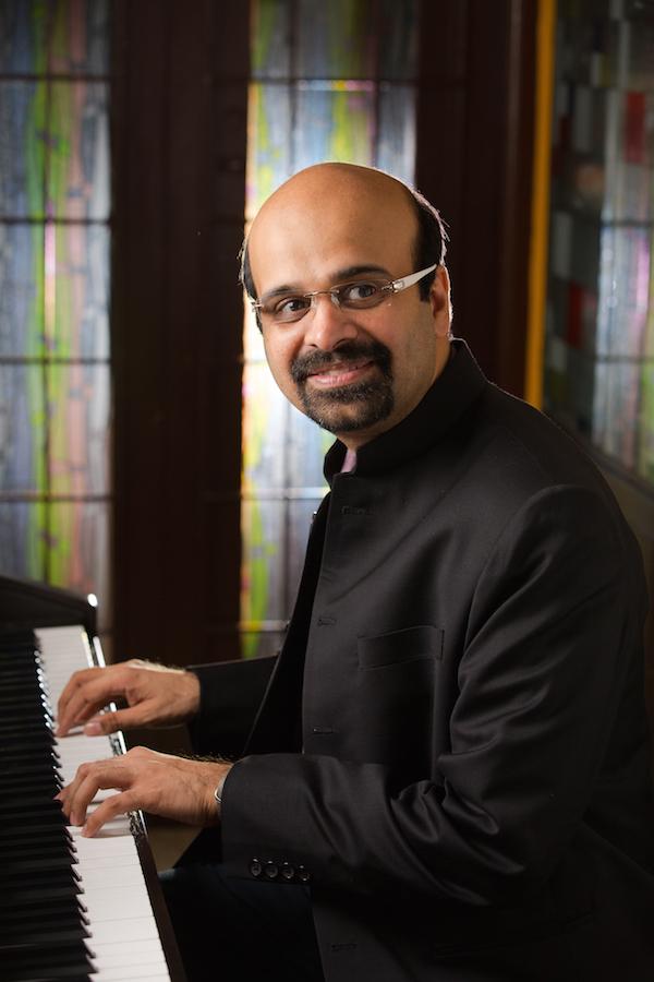 Anil Srinivasan 2