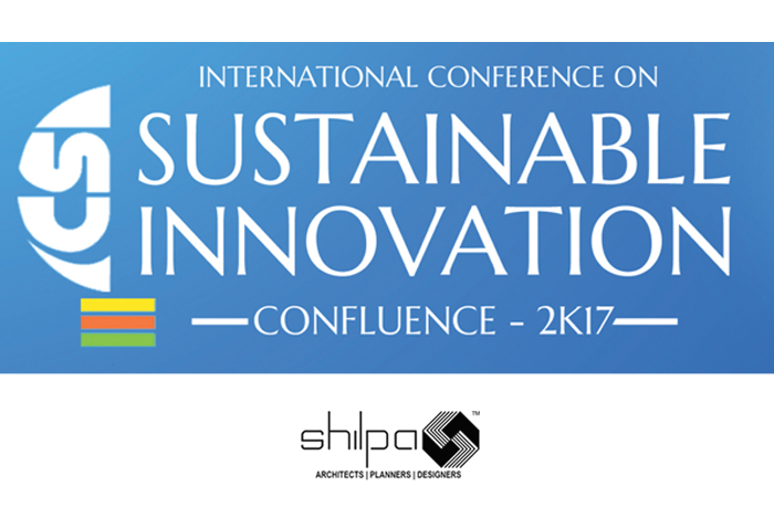 Importance of Sustainable Innovation