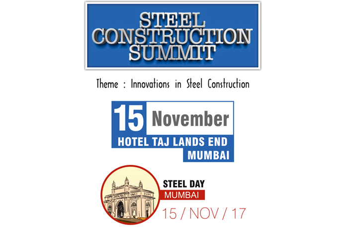 Innovations in Steel Construction