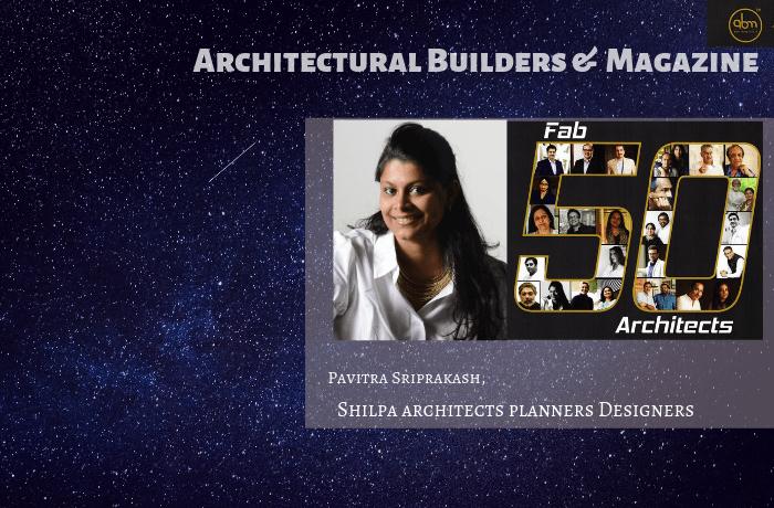 Architectutral Builders Magazine – Dec 2018